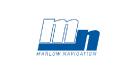 Marlow-Navigation logo