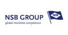 NSB-Group logo